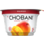 Photo of Chobani Mango Greek Yogurt 170g