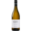 Photo of Allan Scott Pinot Gris 750ml