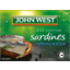 Photo of John West Sardines In Springwater 110g