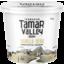 Photo of Tamar Valley Yoghurt Greek Vanilla 700gm