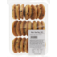 Photo of Kayes Biscuits Chocolate Chip 24 Pack