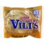 Photo of Vilis Beef Curry Pie 160g