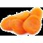 Photo of Apricots Honey (Turkish) Cert Organic - Bulk