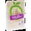 Photo of Macro Organic Shredded Coconut 200g