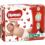 Photo of Huggies Essentials Nappies Size 2 (4 - 8kg) 54 Pack