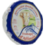 Photo of D'affinois Double Cream Brie