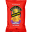 Photo of Mexicano Corn Chips Sweet Chilli 170g