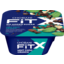 Photo of Chobani Fit X Mint Choc Crunch No Added Sugar Yogurt 140g