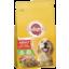 Photo of Pedigree Medium Adultdry Dog Food With Real Beef & Vegies 3kg Bag