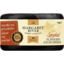 Photo of The Margaret River Cheese Smoked Club Cheddar (150g)