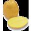 Photo of Potatoes 1.5kg Golden Gourmet