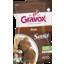 Photo of Gravox Liquid Sauce Diane 165g