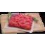 Photo of Beef Mince Premium
