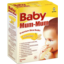 Photo of Baby Mum-Mum Rice Rusks Banana 36gm