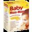Photo of Baby Mum-Mum Rice Rusks Banana 36gm