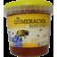 Photo of Gumeracha Honey Blue Gum 1kg