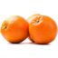 Photo of Easy Peel Orange