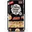 Photo of The Happy Cookie Co Mini Mars Cookies 20pk