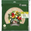 Photo of Helga's Traditional Wholemeal Wraps Large 8 Pack