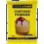 Photo of Black & Gold Custard Powder 350g
