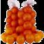 Photo of Oranges - Cert Org - Nets