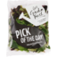 Photo of Garden Fresh Pick of the Day 120g