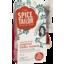 Photo of The Spice Tailor Original Tikka Masala 300g