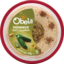 Photo of Obela Hommus Zesty Jalapeno Garnished 220g