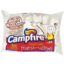 Photo of Campfire Giant Marshmallows 340g