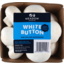 Photo of Mushrooms Meadows White Button 200g