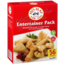 Photo of Ho Mai Yum Cha Entertainer Pack 1kg