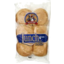 Photo of C/Nb Master Lunch Roll 6pk