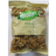 Photo of Summer Harvest Walnuts 350g