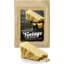 Photo of Ashgrove Cheese Vintage Cheddar 140g