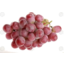 Photo of Red Globe Grapes
