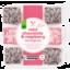 Photo of WW Lamingtons Chocolate & Raspberry Mini 9 Pack