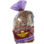Photo of Healthybake Organic  Spelt Wholemeal Ancient Grain & Seed