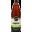 Photo of Remedy Organic Apple Kombucha 750ml
