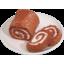 Photo of Waikato Cakes Coffee Roll 250g