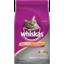 Photo of Whiskas Cat Food Dry Senior 1.5kg