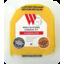 Photo of Whitestone Semi Soft Livingstone Gold 110g