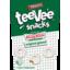 Photo of Arnotts Tee Vee Snacks Krispy Kreme Orginal Glazed Flavoured Biscuits 165g