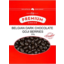 Photo of Premium Choice Belgium Dark Chocolate Goji Berries 200g