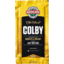 Photo of Mainland Cheese Colby 1kg