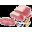 Photo of Beef Rump Steak Premium