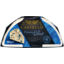 Photo of Castello Cheese Creamy Blue 150g 150g
