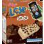 Photo of Kellogg's Lcms Rice Bubbles Choc Chip 6 Pack 132g 132g