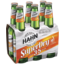 Photo of Hahn Super Dry 3.5 Bottles