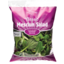 Photo of Leaderbrand Mesclun Salad 150g