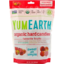 Photo of Yum Earth Organic Hard Candies - Favorite Fruits 93g